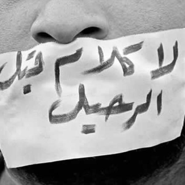 egipto protestas 04