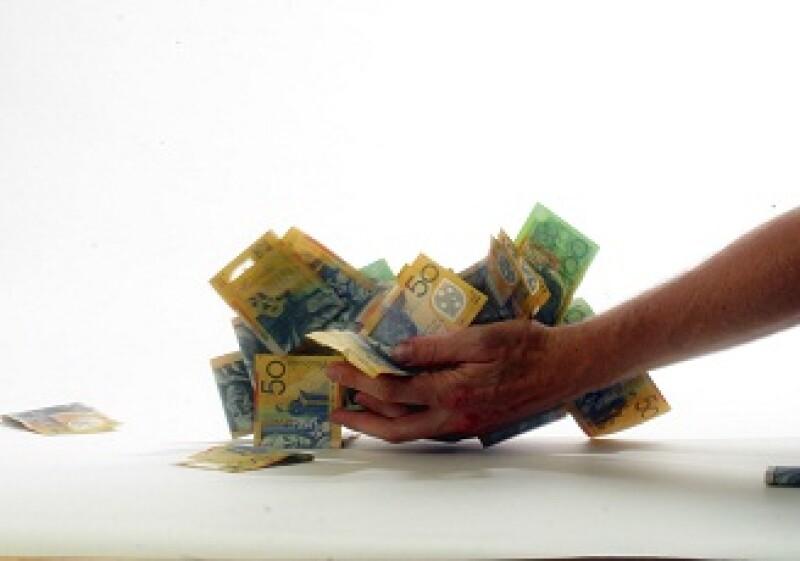 Las inversiones de impacto buscan incentivar el emprendedurismo social.  (Foto: Photos To Go)