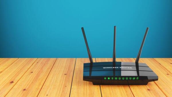 AT&T debuta en el mercado de internet fijo en México