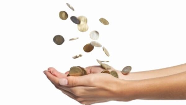 Los Cetes Directo ofrecen una rentabilidad de entre 3% y 5%. (Foto: Thinkstock)