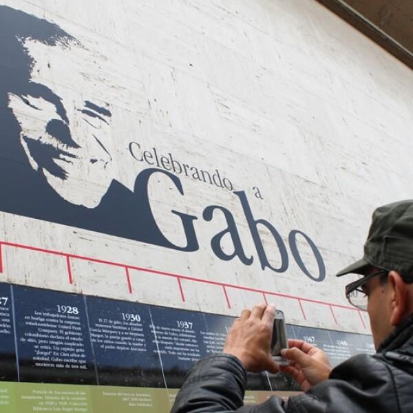 garcia_marquez_colombia