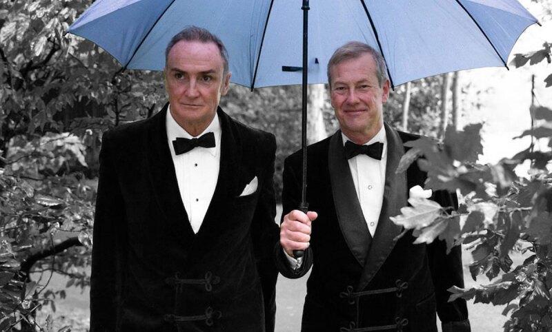 _Lord-Ivar-Mountbatten-Boda-Real-Gay-Inglaterra-Royals