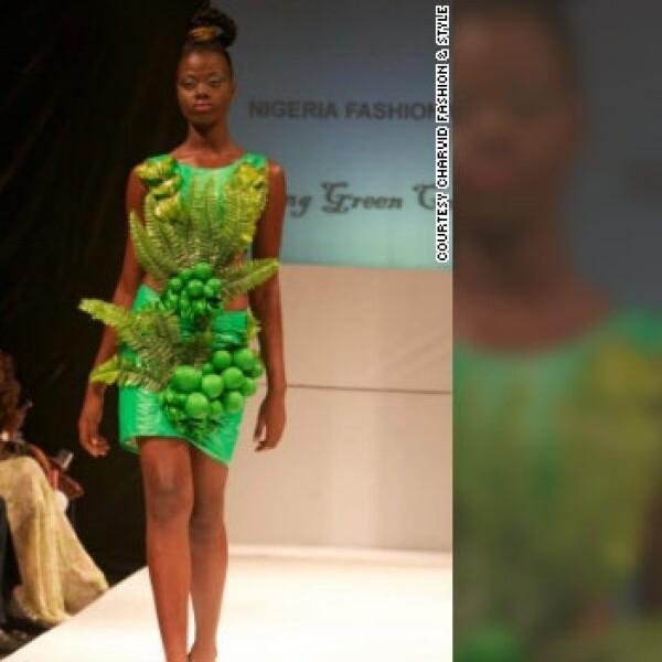 moda nigeria