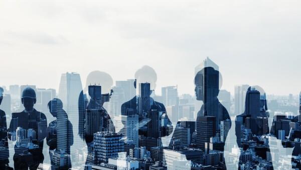 Comunicación en crisis - crisis - comunicación  -empresas