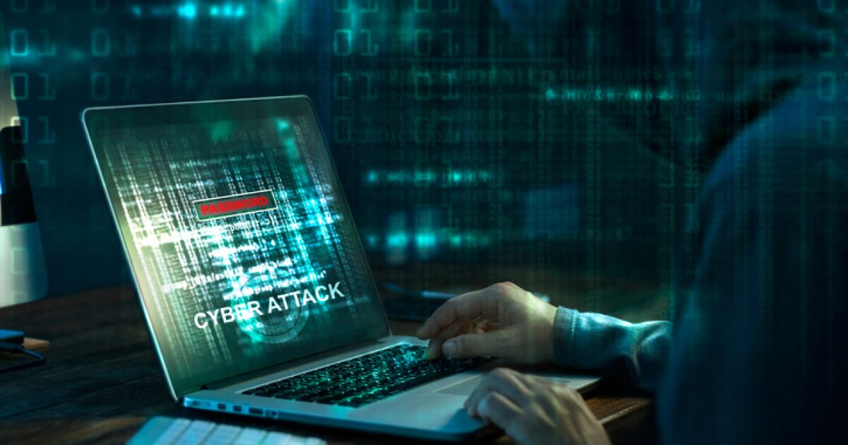 Un software israelí espió a periodistas, políticos y activistas de todo el mundo