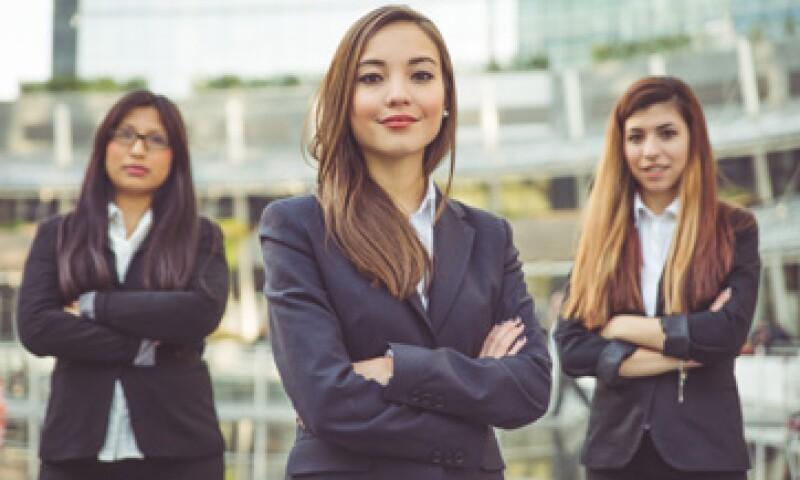 La igualdad no es tema de género, sino de desarrollo, de sostenibilidad y un tema de interés empresarial.(Foto: iStock by Getty Images )