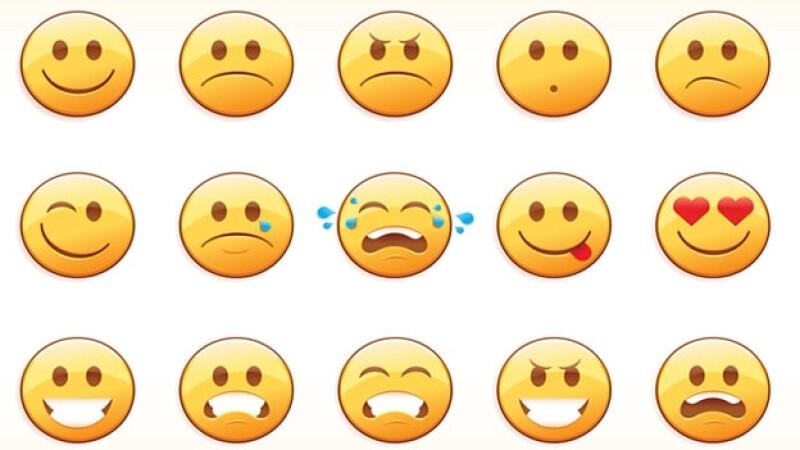 emojis tonos de piel