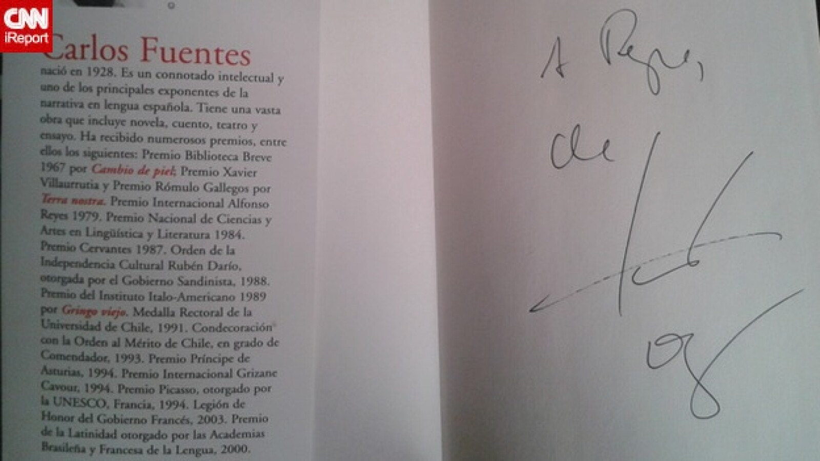 irpt-autografo-fuentes5
