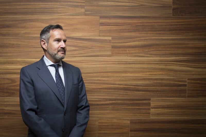 Bruno Juanes, experto en tecnología para industria 4.0, habla de las ventajas para quienes ya se sumaron a esta tendencia.