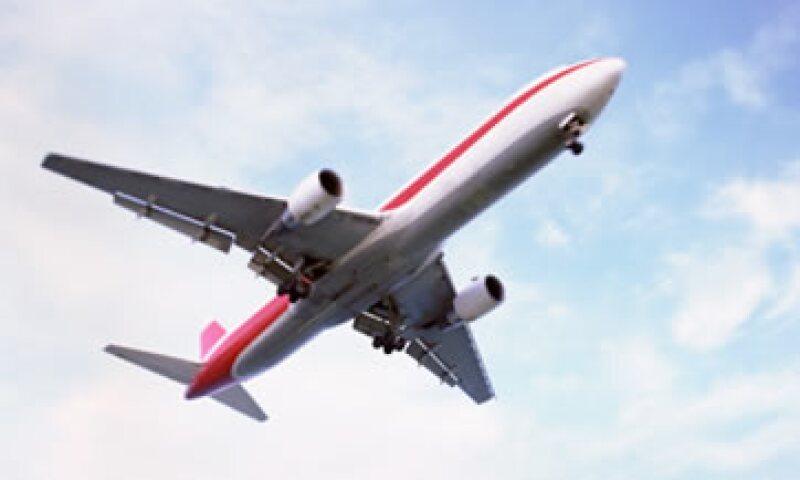 Las inspecciones a las aerolíneas tienen carácter aleatorio. (Foto: Thinkstock)