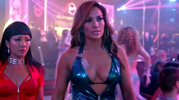 1290685150-Hustlers-with-Jennifer-Lopez-Official-Trailer_hires.jpg