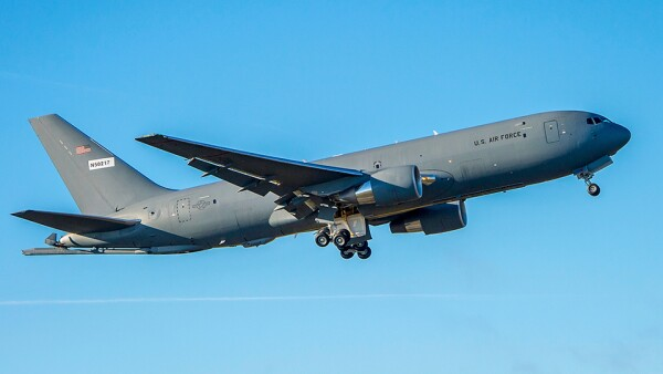 KC46-Delivery-Tanker-Flight2_960.jpg