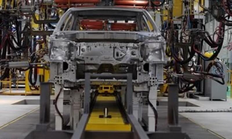 industria automotriz03