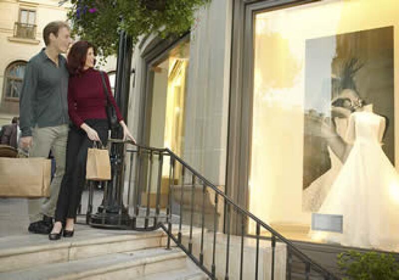 Los aspirantes podrán inscribirse antes del 24 de agosto en su negocio de Wilshire y Fairfax. (Foto: Jupiter Images)