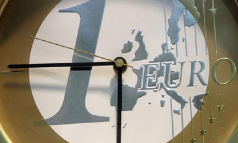 Las nuevas facultades para el BCE son consideradas como pieza clave para consolidar el sistema financiero de Europa. (Foto: Archivo)
