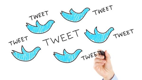 RedAMLO Twitter