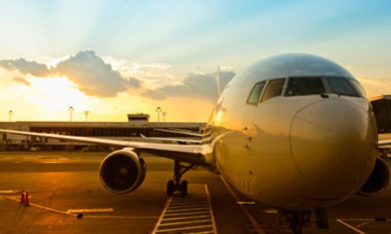 La compañía dijo que si el pasajero decide no utilizar el servicio, el boleto cuenta con un año de vigencia a partir de la fecha de expedición.  (Foto: Getty Images)
