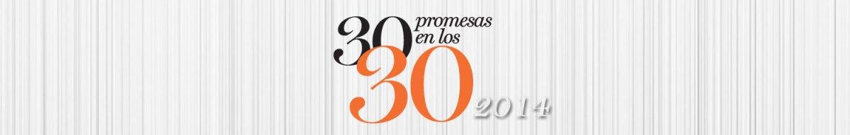 30-promesas-en-los-30-2014-desktop-header.jpg