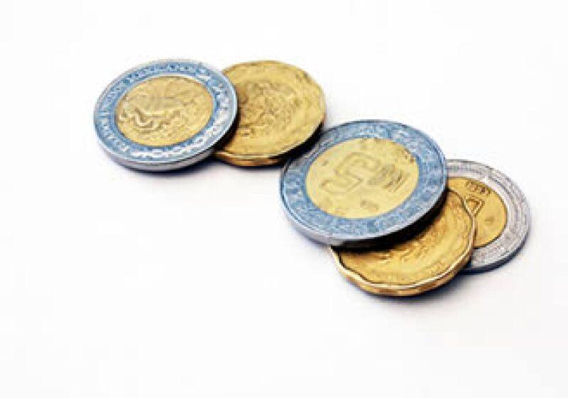 México presentó un déficit fiscal de 10,000 mdp entre enero y mayo. (Foto: Cortesía SXC)