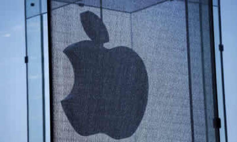 El primer comercial de Apple fue dirigido por Ridley Scott, que ya había lanzado las cintas Alien en 1979 y Blade Runner en 1982. (Foto: Reuters)