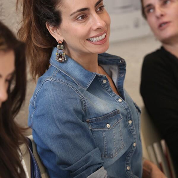 Denisse Hadad