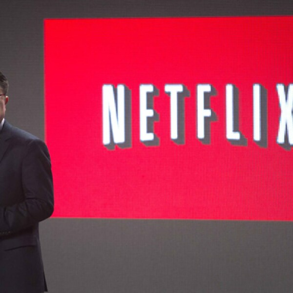 Las empresas LG y Netflix anunciaron que irán de la mano para brindar contenido en ultra alta definición a partir del primer trimestre de 2014.