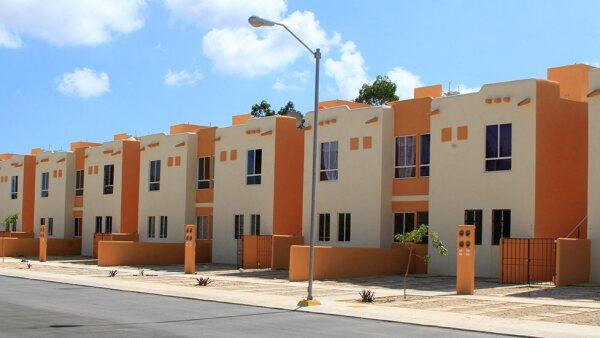 Cadu desarrollará más vivienda media en Cancún, Valle de México y Jalisco.