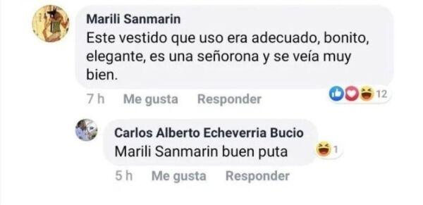Insulto a Beatriz Gutiérrez Müller 1.jpg