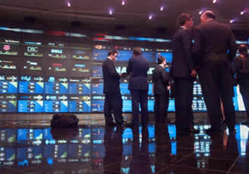 El Nasdaq tiene un valor de mercado estimado en 5,700 millones de dóalres. (Foto: AP)