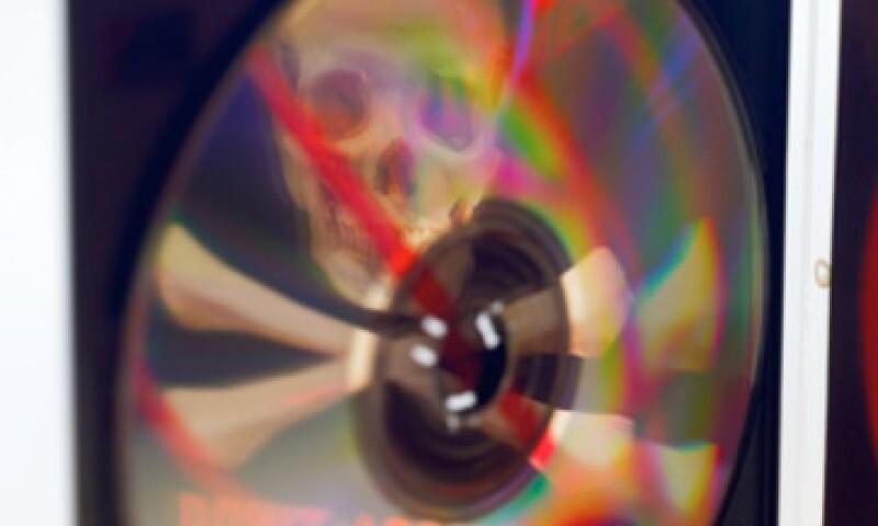 La propuesta SOPA carece del apoyo de todo el partido republicano en la Cámara de Representes. (Foto: Thinkstock)