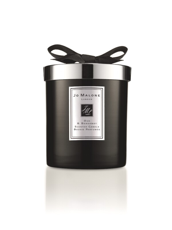 Life and Style Jo Malone.jpg