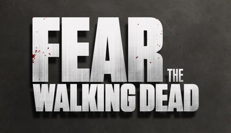 Fear The Walking Dead se ubica en Los Angeles, en los comienzos de la epidemia zombie.