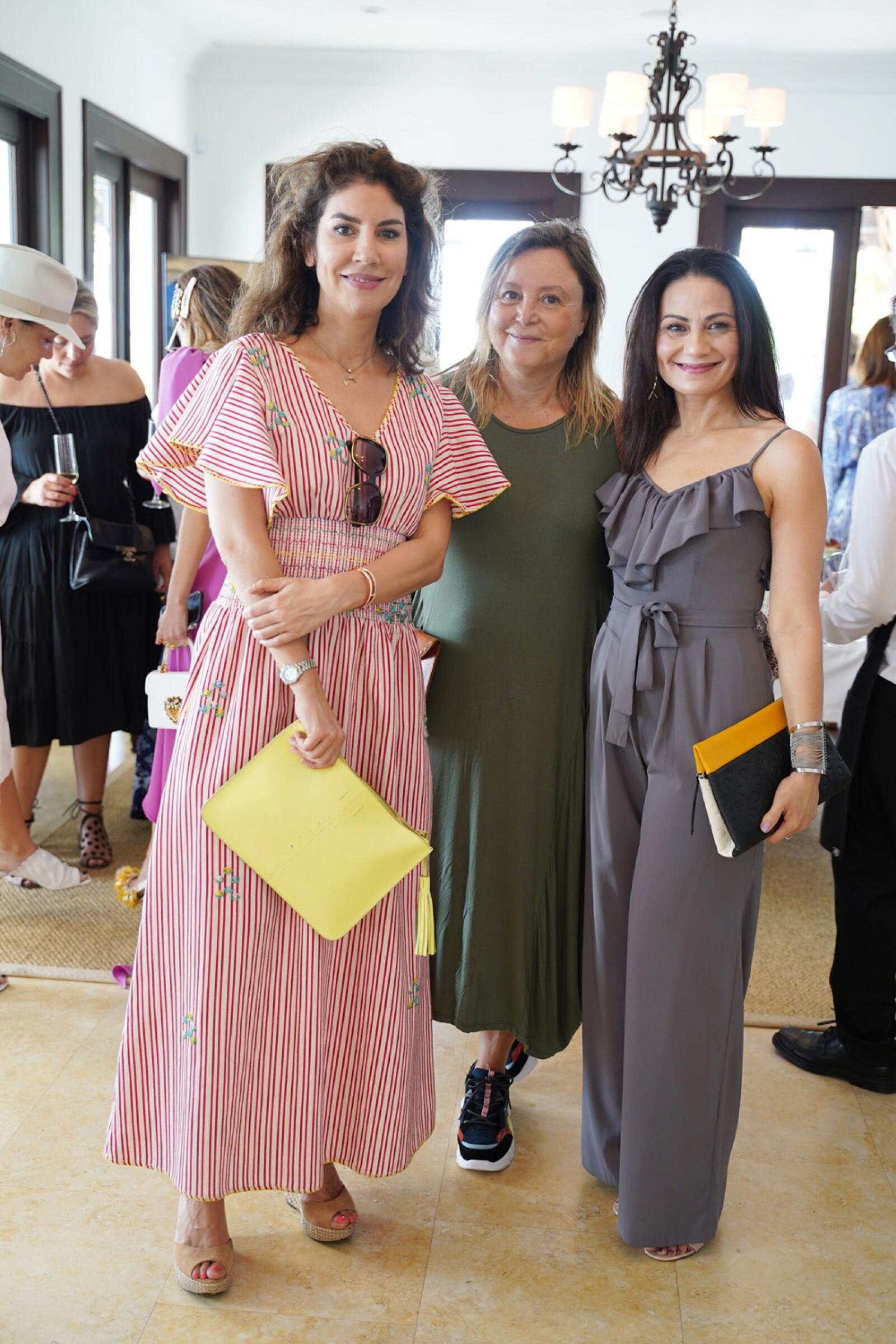 Monica Gil, Gemma Garcia, & Romina Rosado.jpg