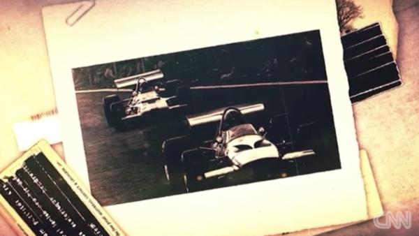 La trágica historia de los hermanos Rodríguez, los mejores pilotos de México