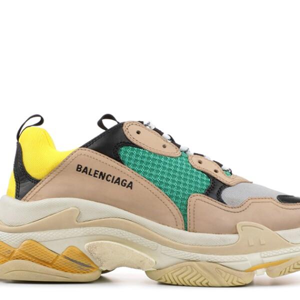 sneakers_8