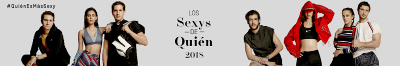 #QuiénEsSexy 2018 desktop header.png
