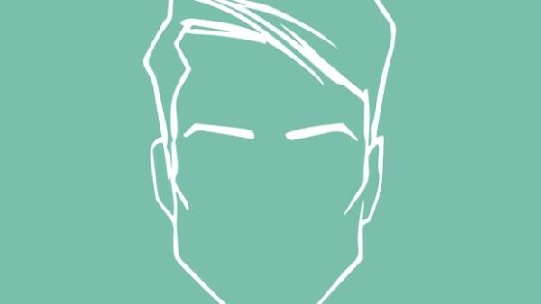 Si quieres saber un poco más de la personalidad de un hombre, presta mucha atención a cómo se deja crecer la barba.