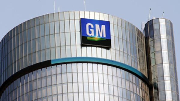 La compañía registró beneficios récords el año pasado. (Foto: Getty Images)