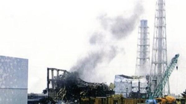 Las acciones de TEPCO, que cerraron el martes en su cota más baja en seis décadas, cayeron otro 17.7% este miércoles. (Foto: Reuters)