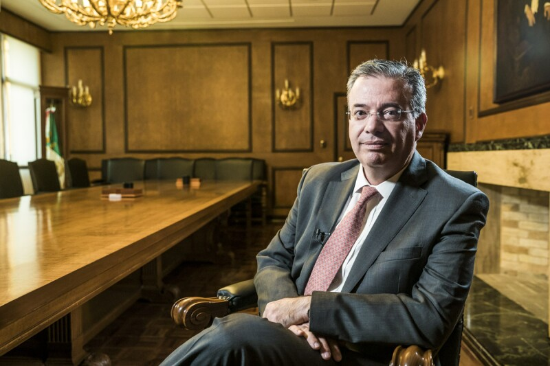 Banxico Prosa Tarjetas de crédito Alejandro Díaz de León
