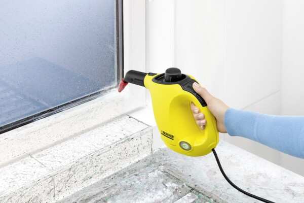 Life and Style Karcher.jpg