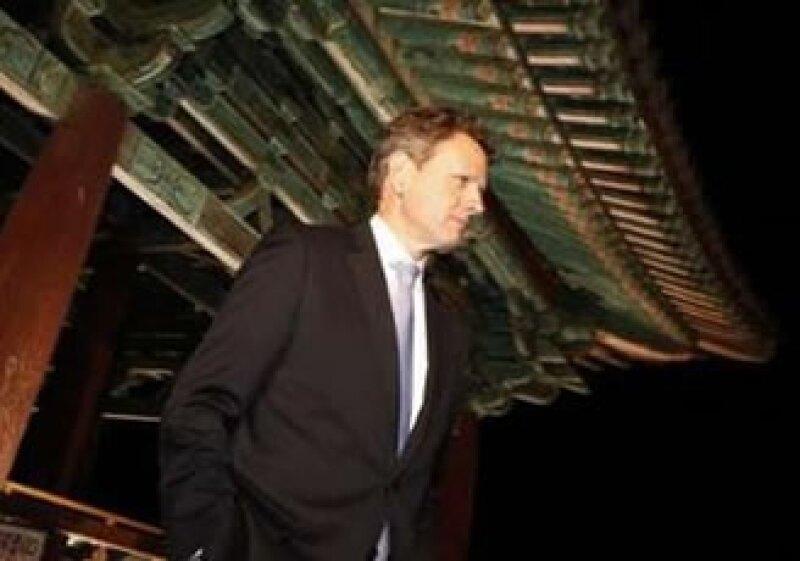 Las propuestas de Timothy Geithner, secretario del Tesoro de EU, han sido rechazadas por países como Japón e India. (Foto: Reuters)