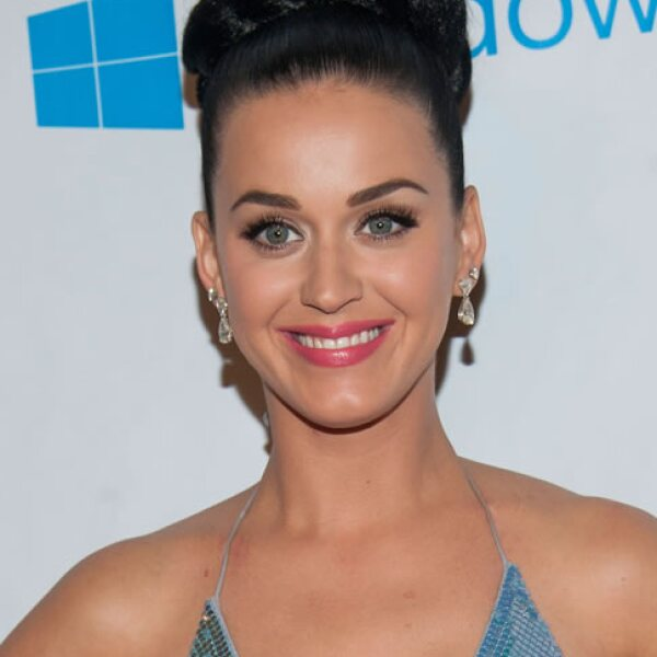 Fiesta Post Grammy de Universal Music, enero 2014