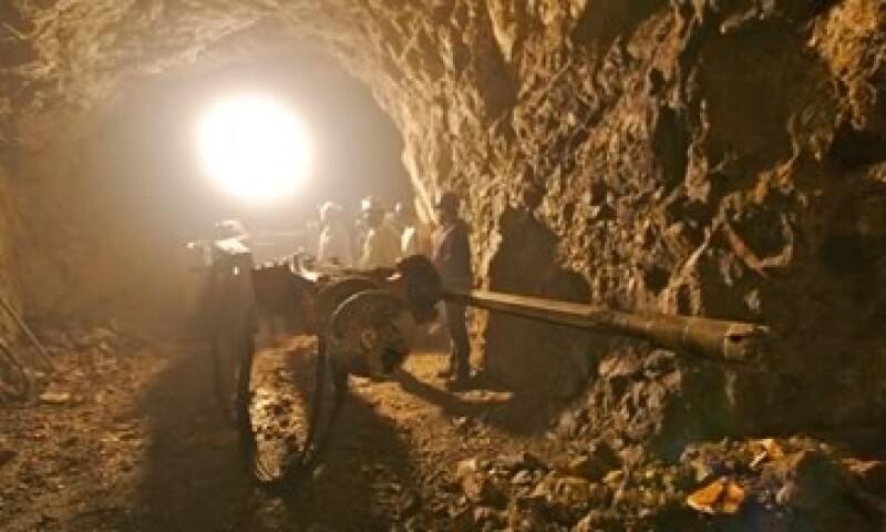 Minera la Encantada2