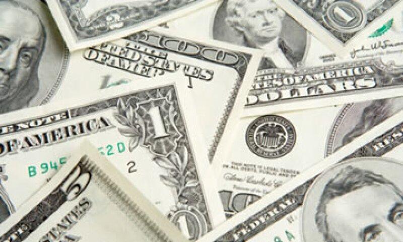 El dólar continúa debilitándose porque la política monetaria de la Fed (Foto: Thinkstock)