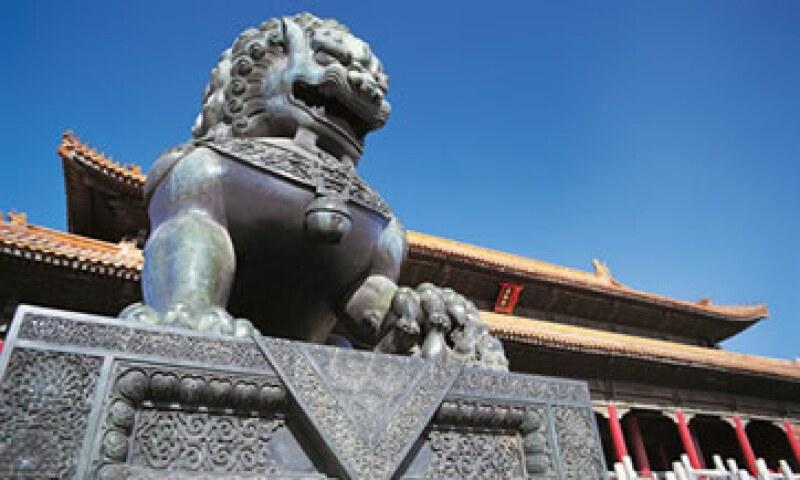 Las inversiones que más se vieron afectadas en China fueron las procedentes de Estados Unidos. (Foto: Thinkstock)