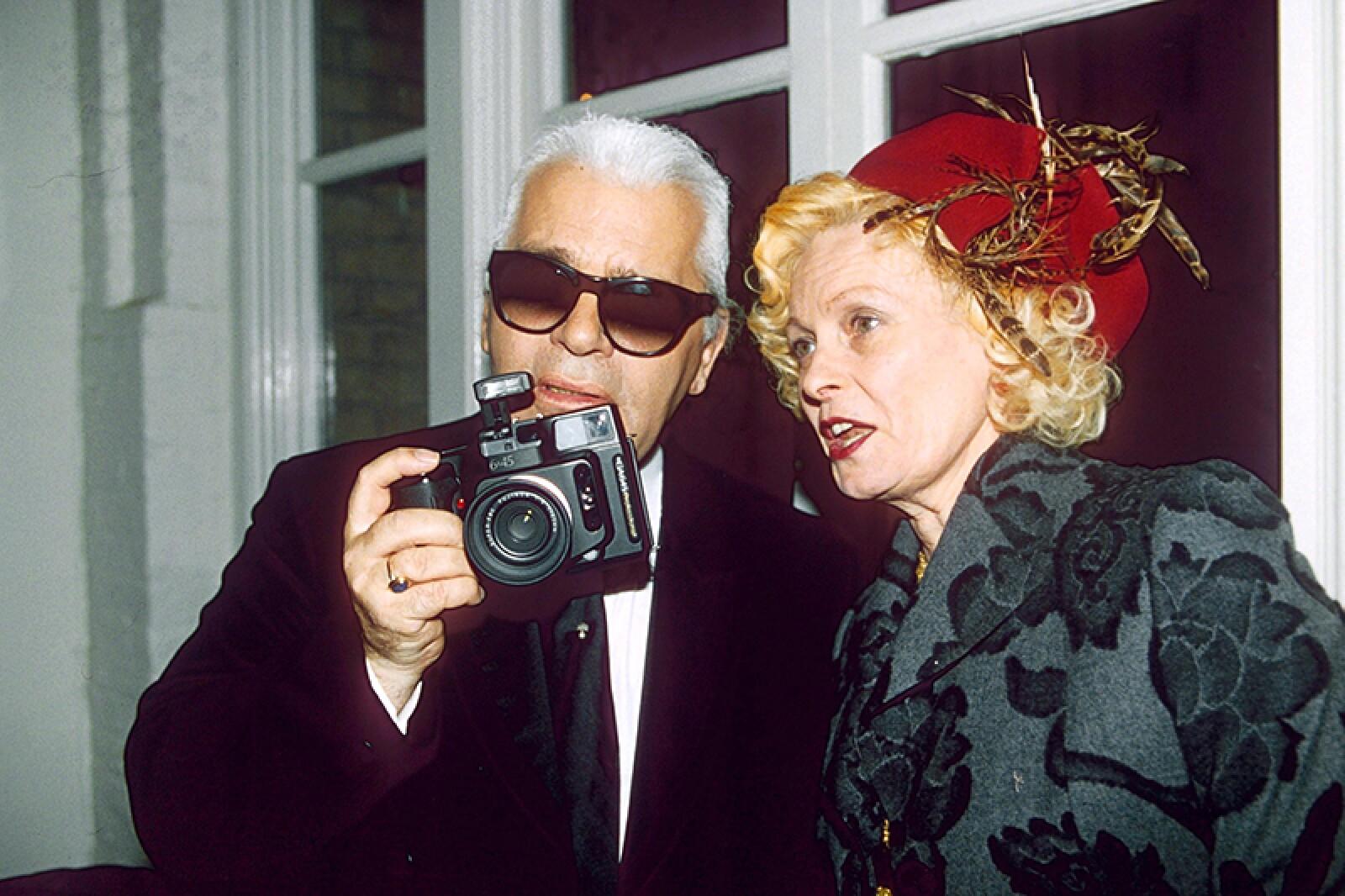 KRISTEN MCMENAMY WEDDING BRITAIN - 1997