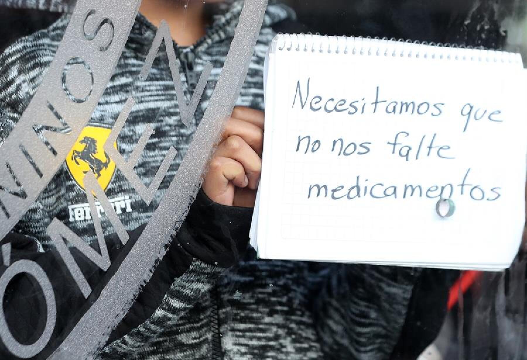 desabasto-medicamentos-ninos-con-cancer