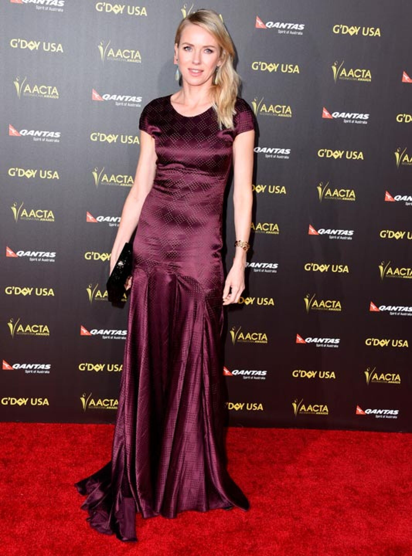 Naomi Watts.