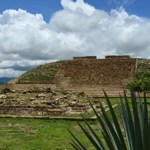 piramida de atzompa